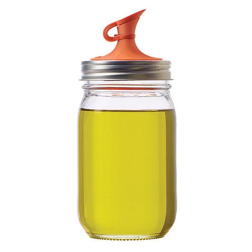 Jarware Oil Cruet 82640