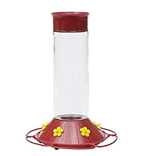Perky-Pet Hummingbird Feeder 30 oz.
