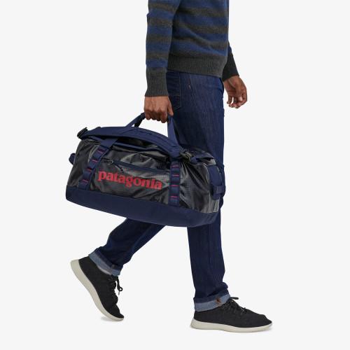 Patagonia Black Hole® Duffel Bag 40L