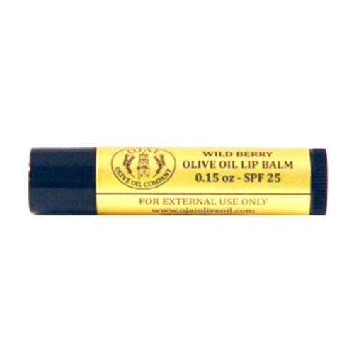 Ojai Olive Oil - Lip Balm