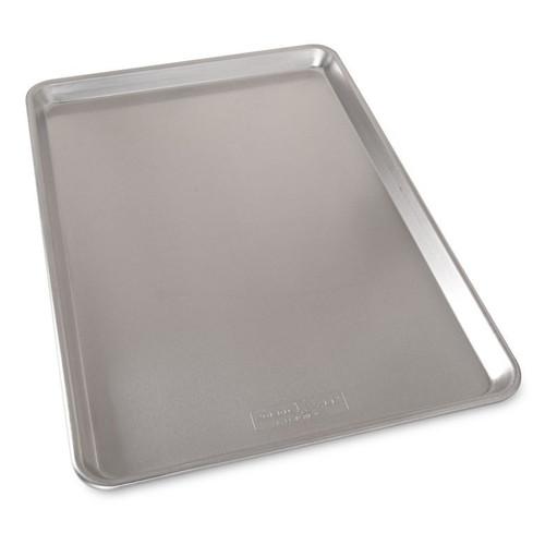Nordicware Naturals® Big Sheet Baking Pan