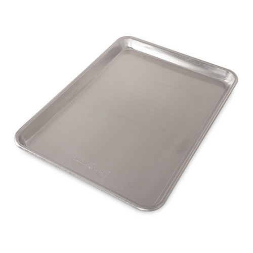 Nordicware Naturals® Jelly Roll Pan