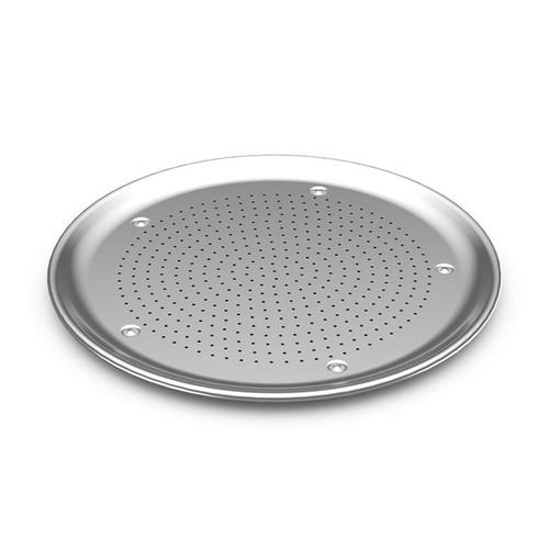 """Nordicware Naturals® 16"""" Hot Air Pizza Crisper"""