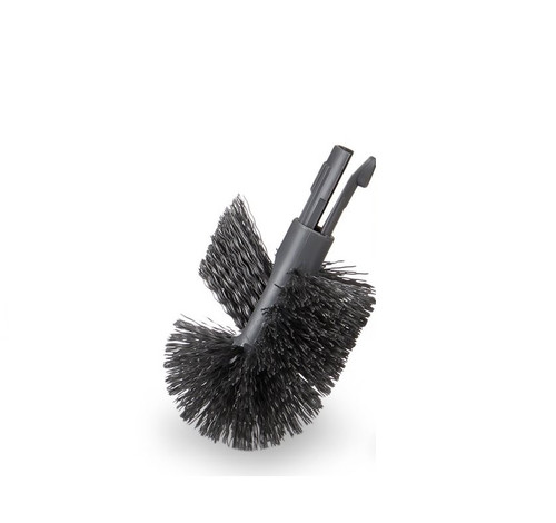 Full Circle Brands Scrub Queen Toilet Brush Attachment