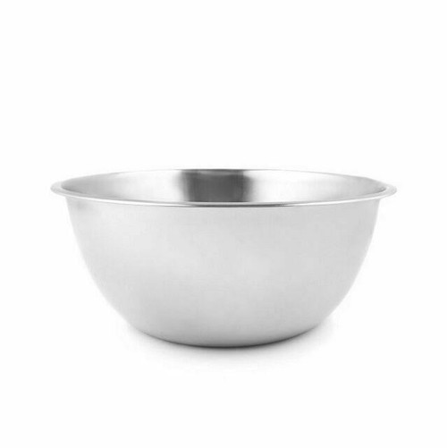 Fox Run Stainless Steel Mixing Bowl 10.7qt.