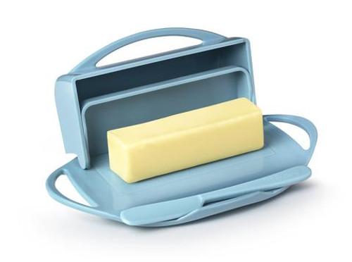 Butterie Butter Keeper