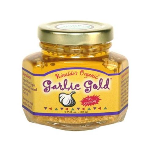 Garlic Gold