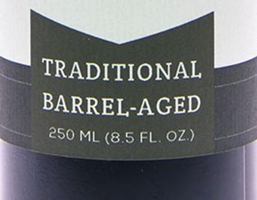 RAINS Balsamic Vinegar 250ml
