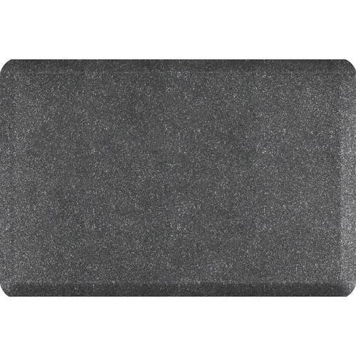 Wellness Mats Granite Collection 3' x 2' Mat