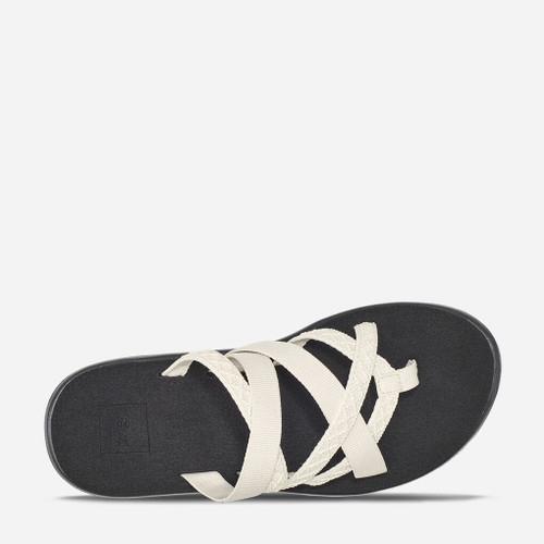 Women's Teva Voya Zillesa Sandals