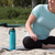 TAKEYA Thermo Flask Insulated Bottle