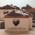 From The Heart Of Ojai Nourishing Hand Crafted Exfoliating Soap 7oz.
