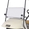 EZGO TXT CLEAR FCG WINDSHIELD S.A.D. OPEN BOX