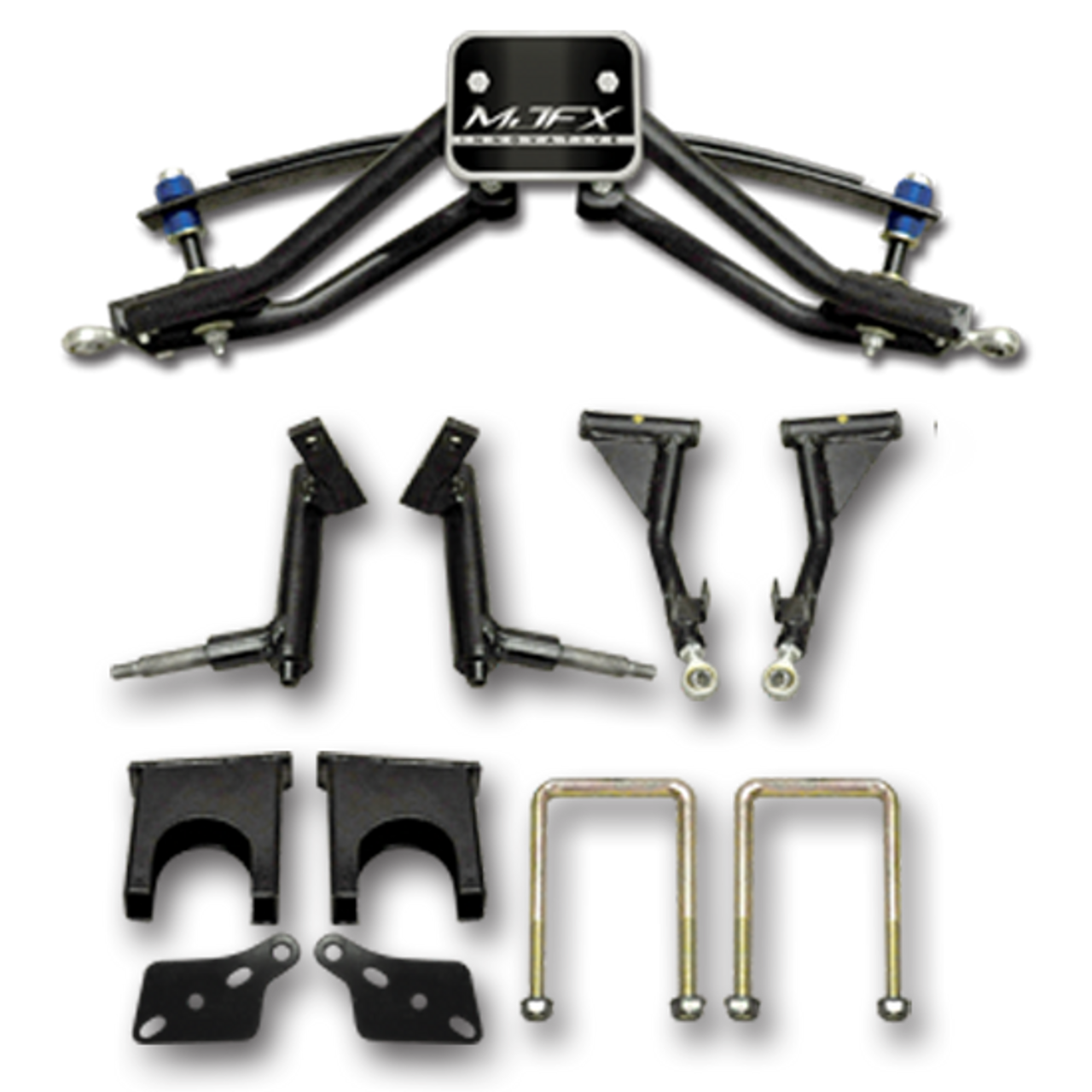 Golf Cart Suspension Lift Kits on golf cart tires, golf carts with 4 inch lift kits, golf cart wheels, golf carts lifted chevy,
