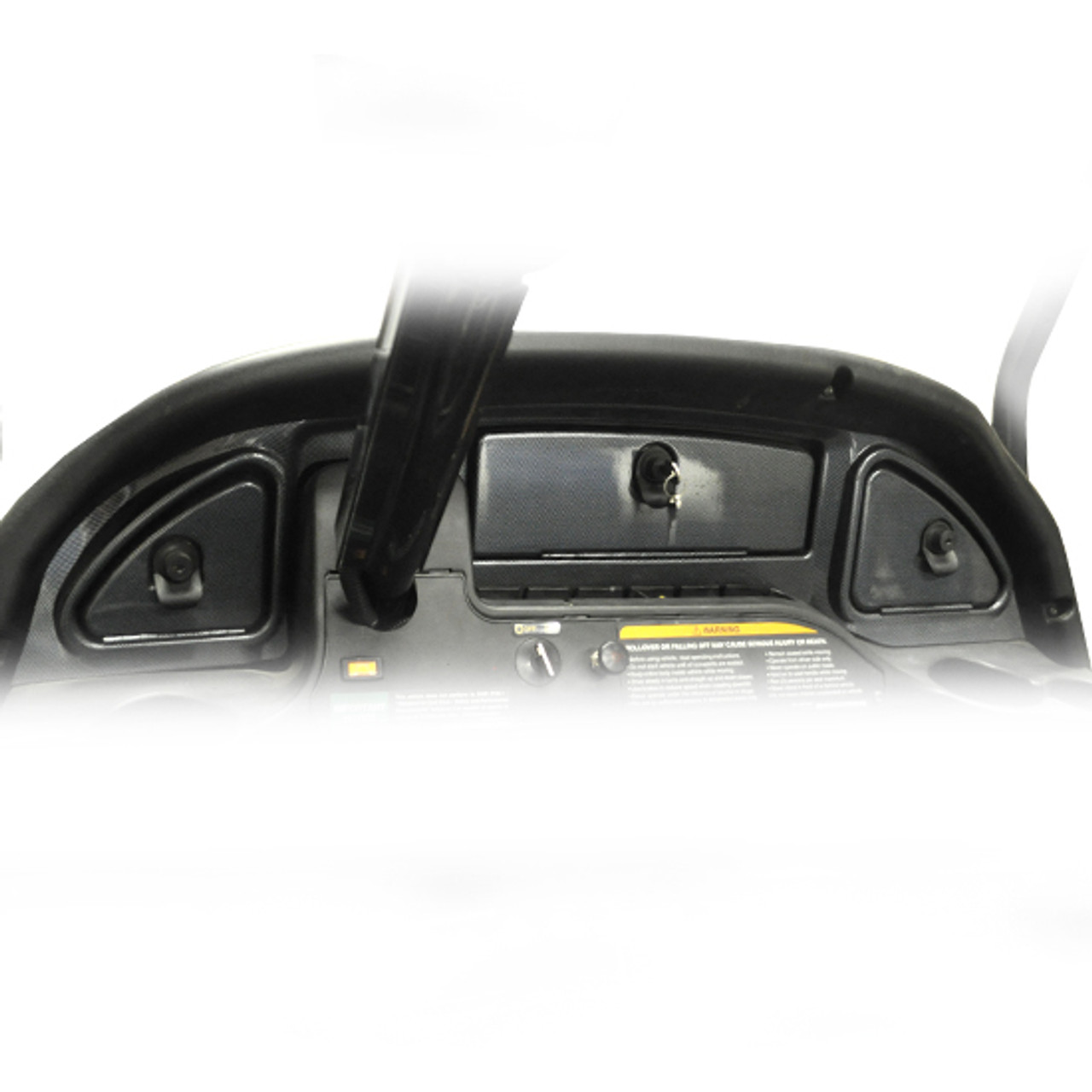 Dash (Fits Club Car® Precedent®)
