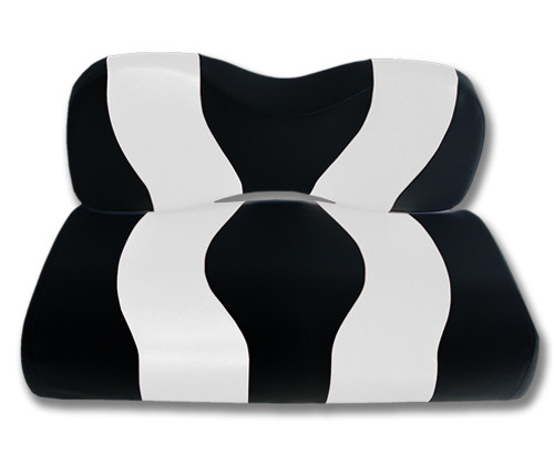 Drive Front Seat Cover