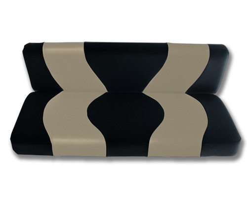 DS Rear Seat Covers