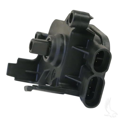 MCOR4, Motor Controller Input, OEM