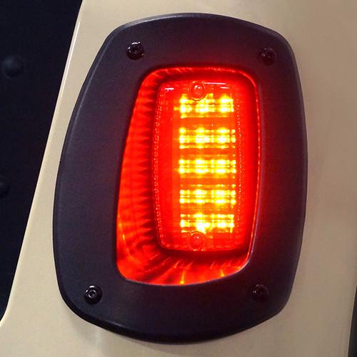 Adjustable Light Kit, E-Z-Go RXV 08-15