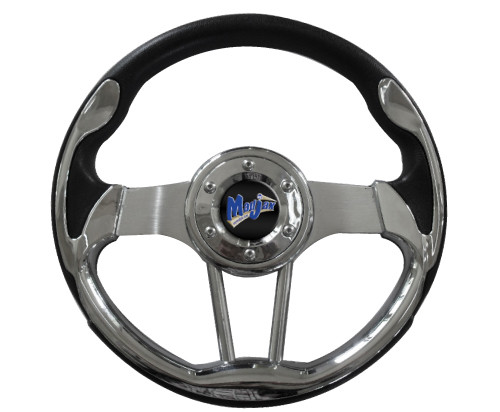 VOLT STEERING WHEEL