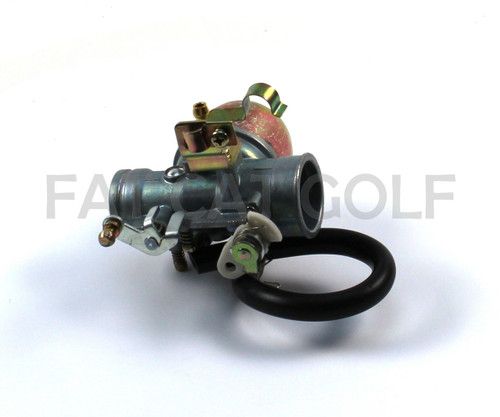 Carburetor for Yamaha G1 1983 - 1989 Golf Carts