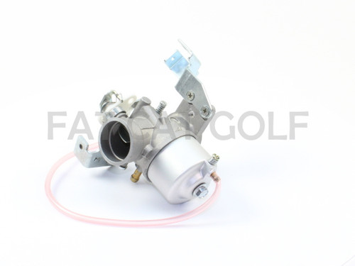 Carburetor for Yamaha G14 1994-96 4 Cycle & G14 with Rounded Front Ends
