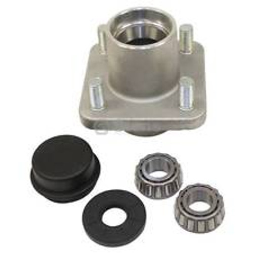 CLUB CAR DS+ 04 & PRECEDENT FRONT HUB ASSEMBLY