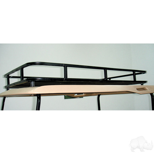 Roof Rack, EZGO TXT 1994 to 2013