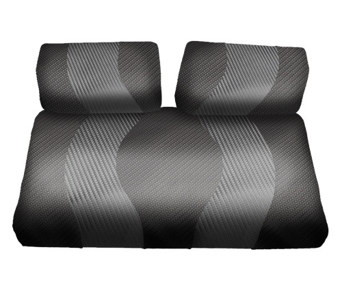 G22 Front Seat Cover
