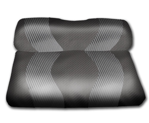 DS Front Seat Covers