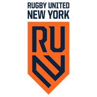 Rugby United New York Shop