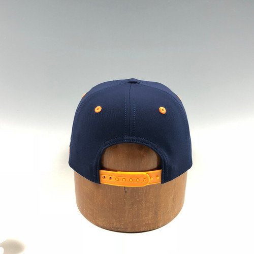 2019 Rugby United NY Children's Baseball Hat