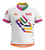 Pride Jersey - front view