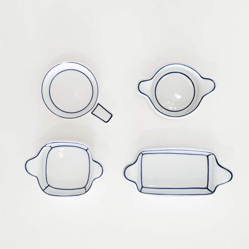 Unique handmade ceramic Sauce Dish by Kim Seok Binn . Shop premium kitchenware and tableware from Korea.