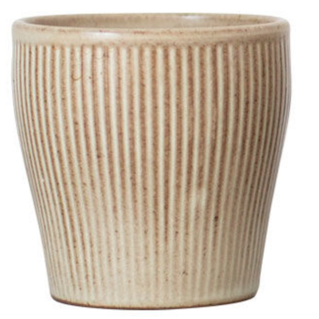 Onseo Ceramic Cup Oatmeal