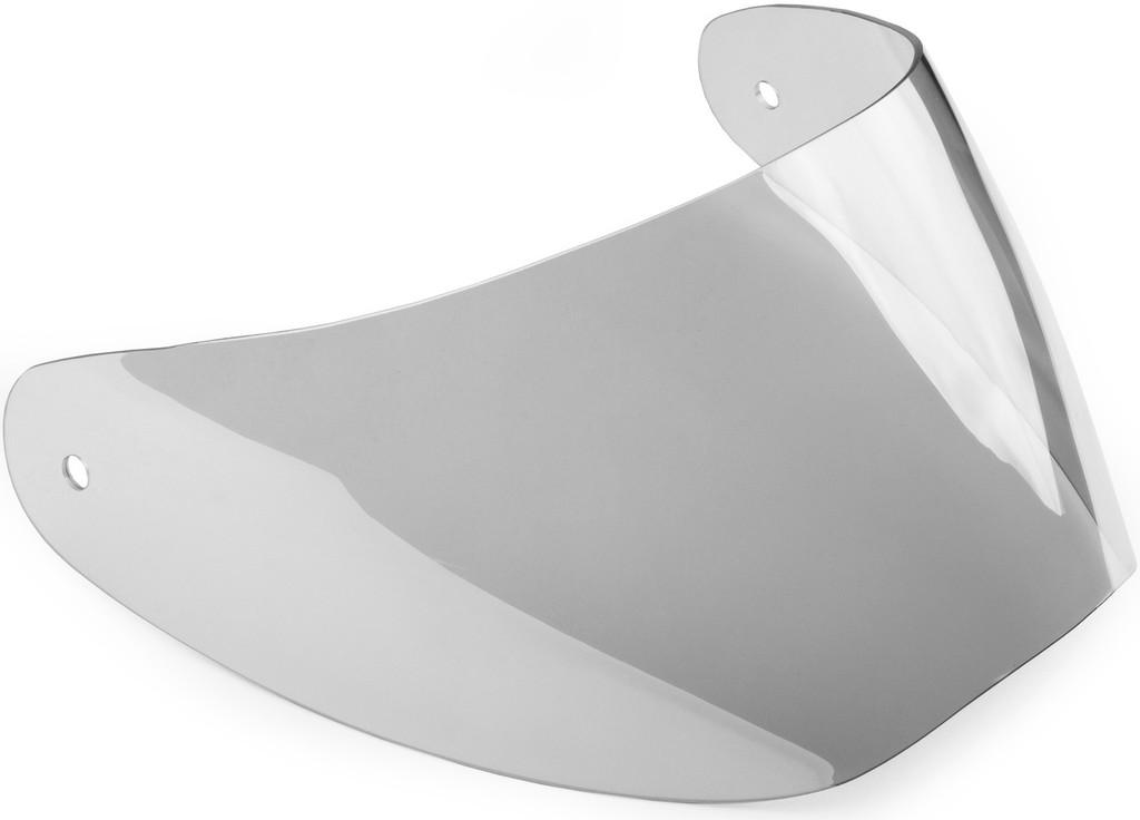 S1 Lifer Fullface Replacement Visor - Mirror