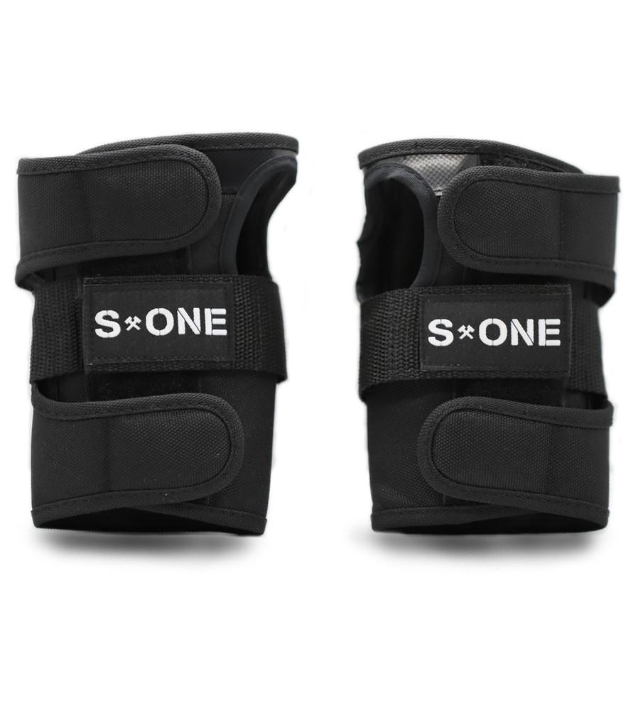 S1 Wrist Guards