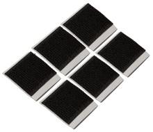 S1 Lifer Velcro Kit
