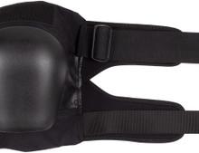 Perfect Length locking adjustment straps