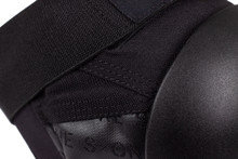 Triple Stitched seams constructed for extra strength to prevent blow outs