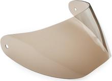 S1 Lifer Fullface Replacement Visor - Tint