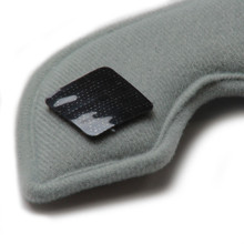 Sewn Terry Cloth - Replacement Sizing Liner - A long lasting sizing liner. This liner is has terry cloth sewn onto the liner so it won't break down as fast. The terry cloth helps absorb sweat. This liner is also hand washable so you can wash out the funk!