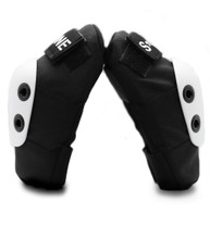 S1 Elbow Pads