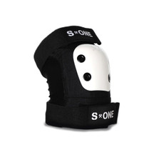 S1 Pro Elbow Pads