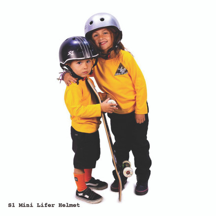 Child Helmet Safety Is Important