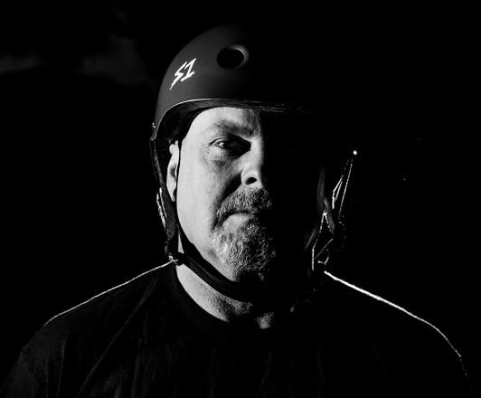 Eric Dressen | S1 Lifer Skateboard Helmet