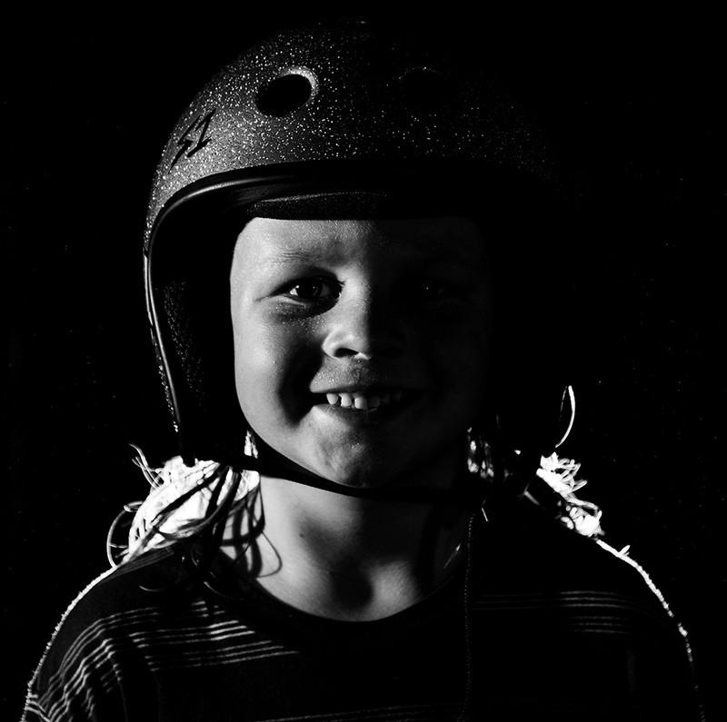 Wyatt Hammond | S1 Retro Lifer Skateboard Helmet