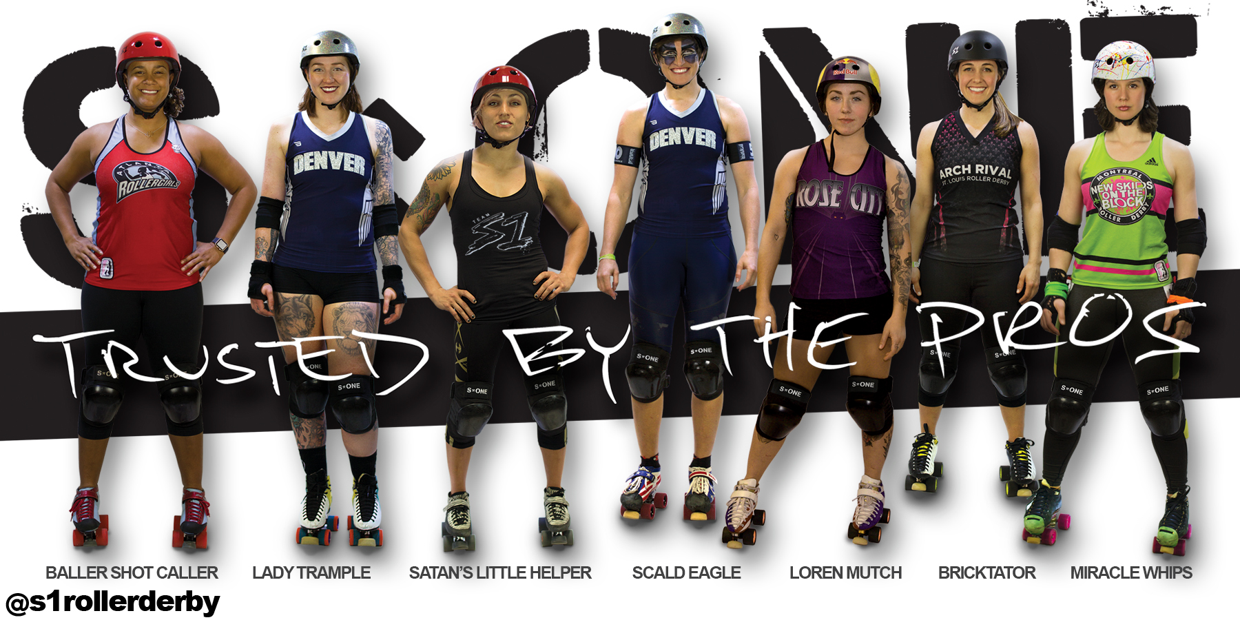 2019derbyteam4.jpg