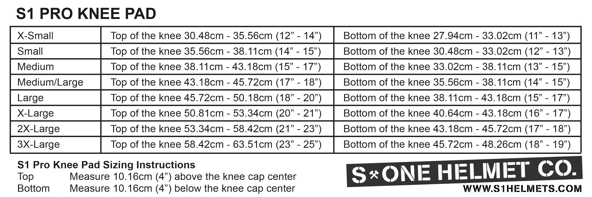 proknee-sizing-chart-com.jpg
