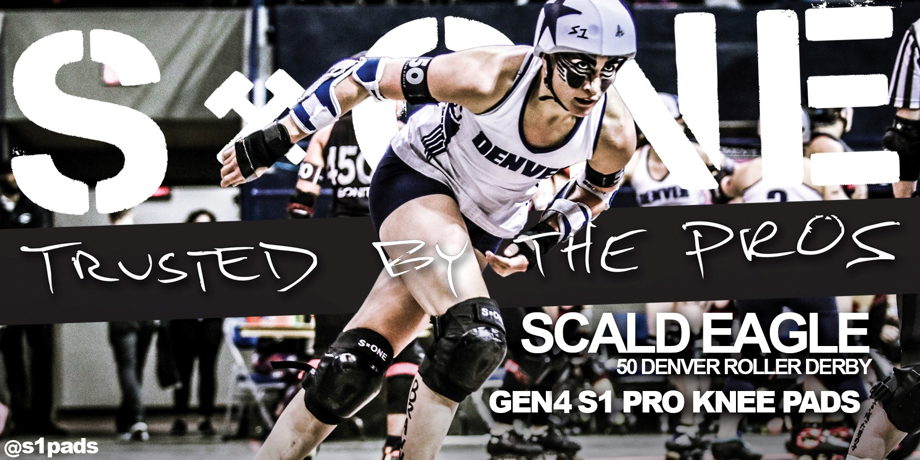 s1-helmet-co-scald-eagle-gen-4-knee-pad-roller-derby-pads.jpg